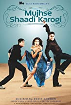Primary image for Mujhse Shaadi Karogi