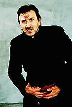 Krzysztof Majchrzak's primary photo