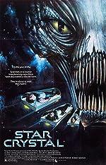 Star Crystal(2017)