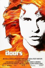 The Doors Poster  sc 1 st  IMDb & The Doors (1991) - IMDb pezcame.com
