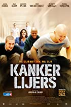 Image of Kankerlijers