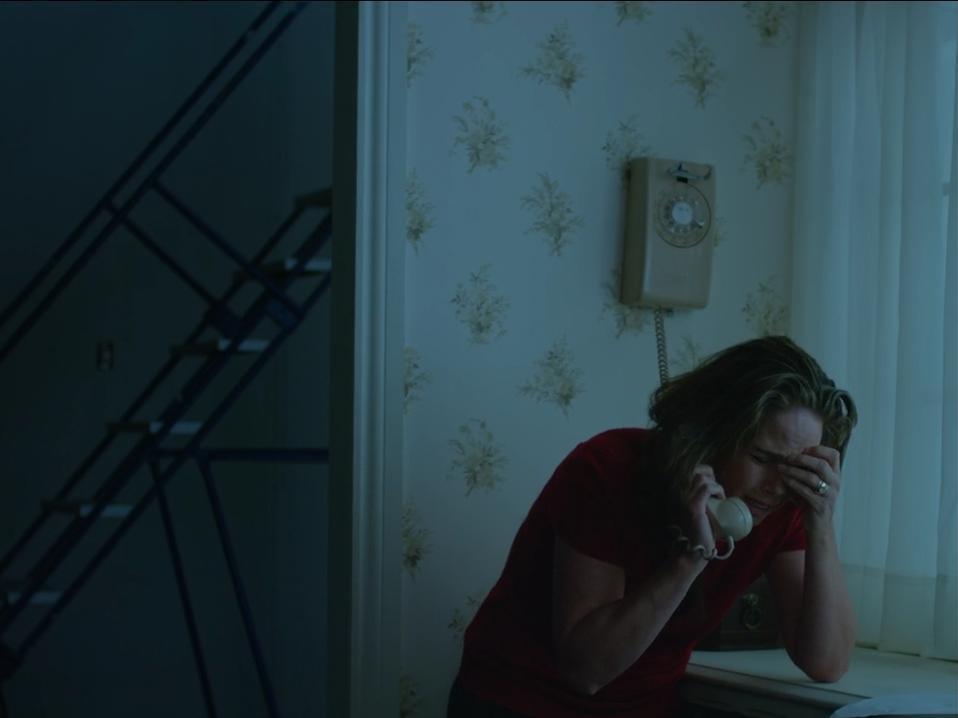 Casting JonBenet (2017), film documentar online subtitrat în Română