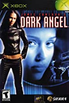 Image of Dark Angel