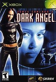 Dark Angel(2002) Poster - Movie Forum, Cast, Reviews