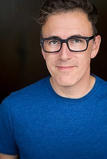 Matt Champagne Picture