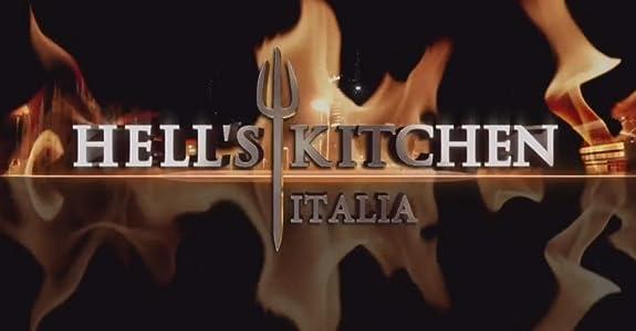 hells kitchen game free download full version