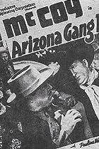 Image of Arizona Gang Busters