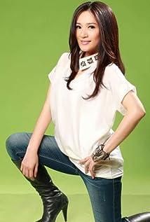 Aktori Mei-Ling Lo