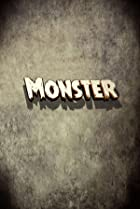 Image of Monster