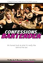 Confessions of a Bartender