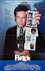 Fletch(1985)