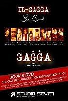 Image of Gagga