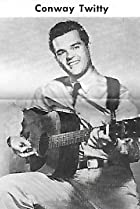 Image of Conway Twitty