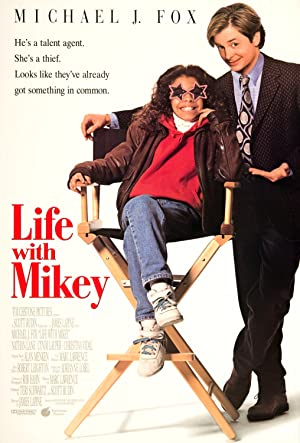 Life with Mikey (1993)