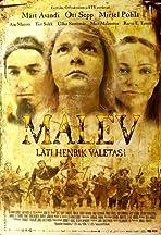 Malev