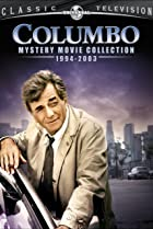 Image of Columbo: Murder with Too Many Notes