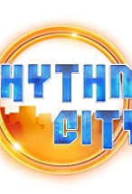 Primary image for Rhythm City