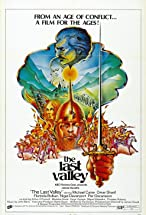 Primary image for The Last Valley