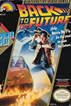 Image of Back to the Future