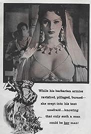 Attila1954 Poster