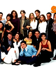 Episode dated 20 March 2000 Poster