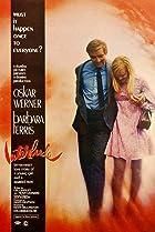Interlude (1968) Poster