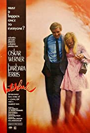 Interlude (1968) Poster - Movie Forum, Cast, Reviews