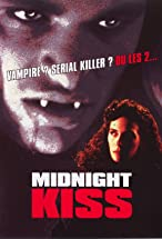 Primary image for Midnight Kiss