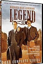 Image of Legend