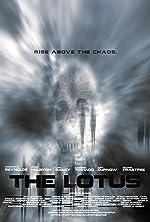 The Lotus(2018)