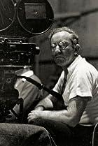 Image of Victor Milner