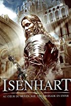 Image of Isenhart: The Hunt Is on for Your Soul