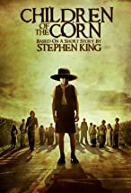 Primary image for Children of the Corn