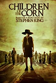 Children of the Corn Poster