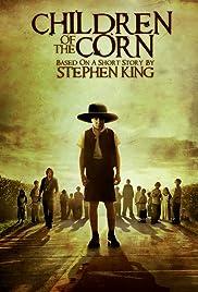 Children of the Corn(2009) Poster - Movie Forum, Cast, Reviews
