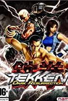 Image of Tekken: Dark Resurrection
