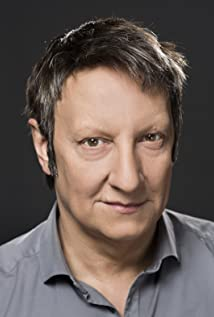 Robert Lepage Picture
