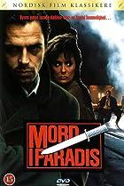 Mord i Paradis (1988) Poster