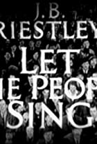 Image of Let the People Sing