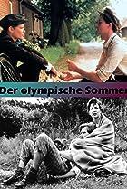 Image of Der olympische Sommer