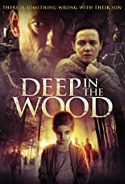In fondo al bosco Poster