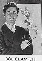 Robert Clampett's primary photo