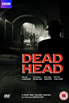 Image of Dead Head