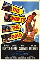 Image of The Way to the Gold