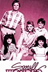 Small Wonder The Complete First Season On DVD February