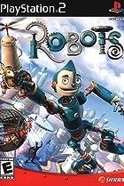 Image of Robots