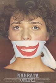 Naerata ometi(1985) Poster - Movie Forum, Cast, Reviews