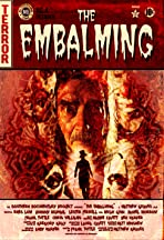 The Embalming