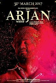 Watch Online Arjan HD Full Movie Free