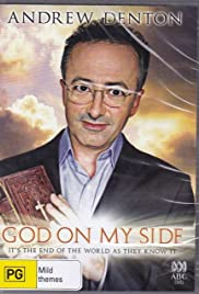 God on My Side (2006) Poster - Movie Forum, Cast, Reviews